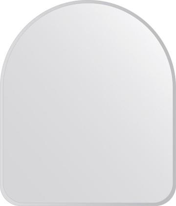 Зеркало для ванной 60x70см с фацетом 10мм FBS CZ 0083