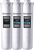 Сменные модули Omoikiri для водоочистителей Pure Drop Lite 4998032