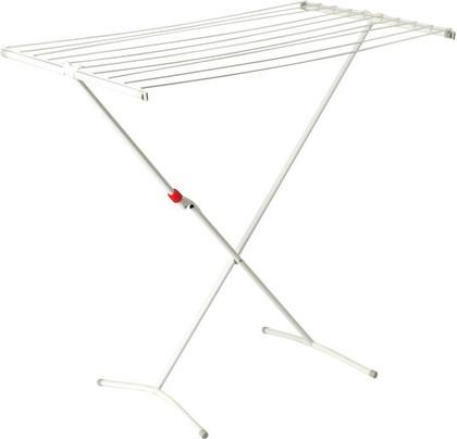 Сушка для белья напольная Leifheit Capri 100 72700