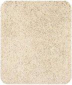 Коврик для ванной Spirella Highland, 55x65см, полиэстер/микрофибра, песочный 1013064