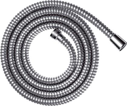 Душевой шланг пластиковый 1.25м Hansgrohe Metaflex 28262000
