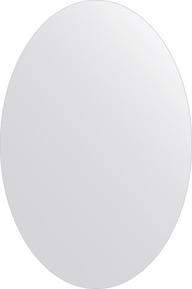 Зеркало 40x60см Evoform BY 0027