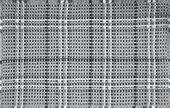 Коврик для ванной Spirella Cone, 50x80см, полиэстер, акрил, серый 1019890