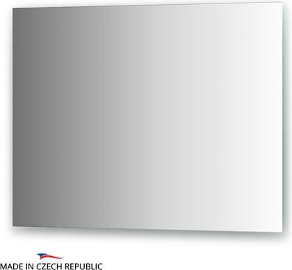 Зеркало со встроенными светильниками 90x70см, Ellux GLO-B1 9505