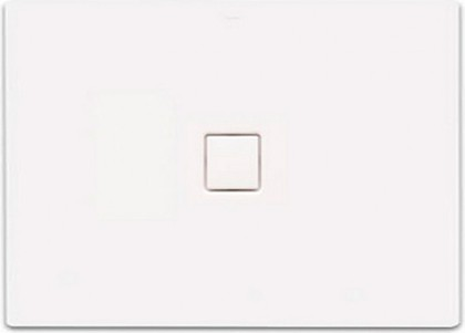 Душевой поддон 90x120см белый, Antislip Kaldewei **CONOFLAT** 785-1 4655.3000.0001