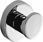 Крючок для полотенец Colombo Plus, хром W4917