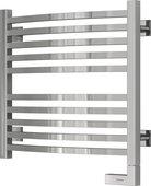 Полотенцесушитель электрический Сунержа Аркус 2.0, 500x500, МЭМ справа 00-5605-5050