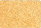 Коврик для ванной Spirella Gobi, 60x90см, полиэстер/микрофибра, оранжевый 1012531