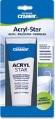 Средство по уходу за акрилом 100мл Acryl-Star Cramer 30200