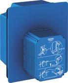 Комплект монтажа для панелей смыва Grohe Rapido U для писсуара 37338000