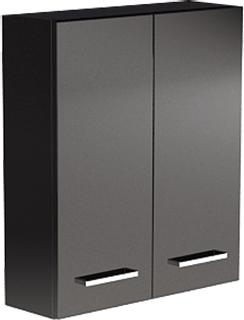 Verona SOLO Шкафчик подвесной, ширина 60см, 2 дверцы, артикул SL503