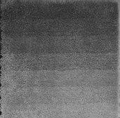 Коврик для ванной 60x60см серый Grund Rialto 2055.64.001