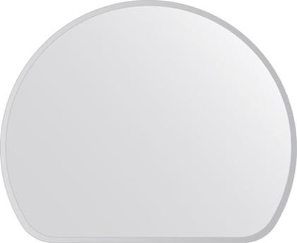 Зеркало для ванной 50x40см с фацетом 10мм FBS CZ 1010