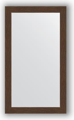 Зеркало в багетной раме 66x116см мозаика античная медь 70мм Evoform BY 3209