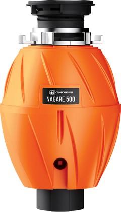Измельчитель пищевых отходов Omoikiri Nagare 500 4995060