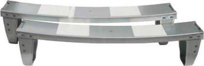 Ножки для стальных ванн ROCA 291021000