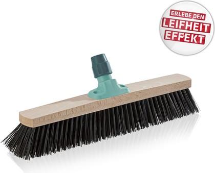 Щетка для улицы Xtra Clean 40см Leifheit 45006.