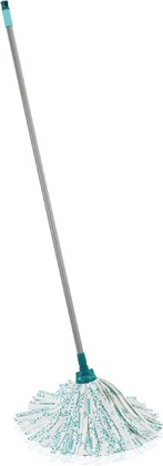 Швабра для пола Leifheit Classic Mop 52072