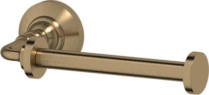 Держатель для туалетной бумаги 3SC, античная бронза STI 521
