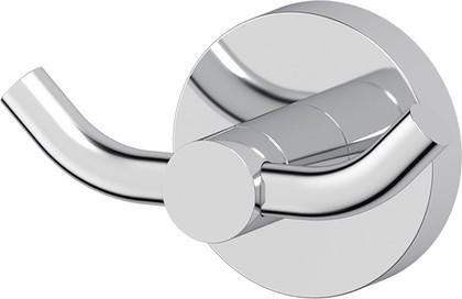Крючок двойной хром ArtWelle HAR 007
