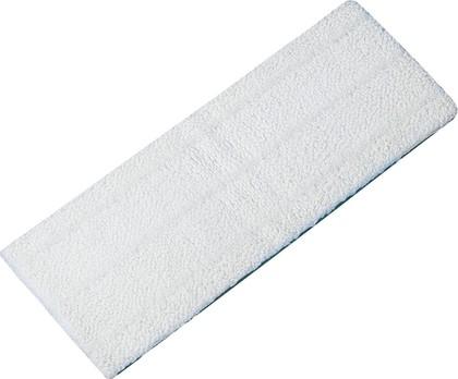 Насадка для швабры для паркетных полов, 27см Leifheit PICOBELLO extra soft 56609