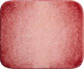 Коврик для ванной Grund Moon, 60x50см, полиакрил, розовый b2605-076001109