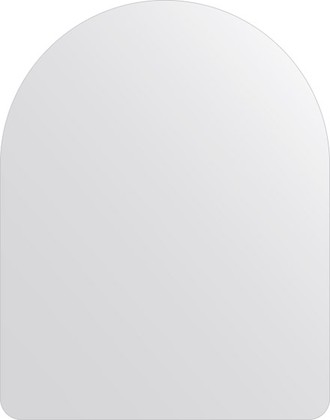 Зеркало 55x70см Evoform BY 0012