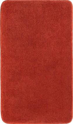 Коврик для ванной 50x80см оранжевый Grund Comfort 2399.11.4141