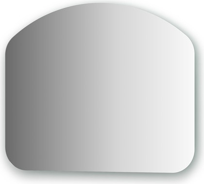 Зеркало 60x50см Evoform BY 0059