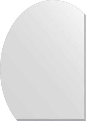 Зеркало для ванной 40/50x70см с фацетом 10мм FBS CZ 0455