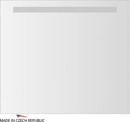 Зеркало 80х70см со встроенным светильником Ellux STR-A1 9119