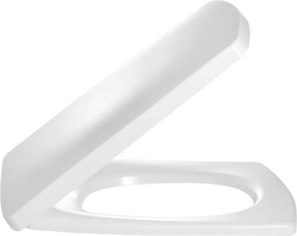 Крышка-сидение для унитаза с микролифтом Jacob Delafon ESCALE E70004-00