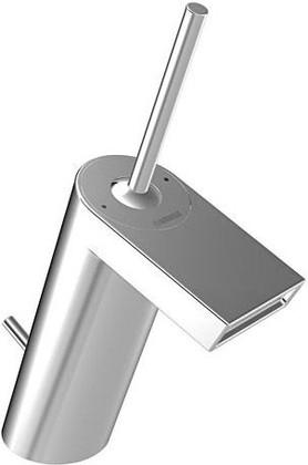 Однорычажный смеситель для раковины Hansa STELA 57092201