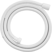 Шланг для душа Grohe Relexaflex Metal Longlife металлический, усиленный, 1.5м, белая луна 28143LS0