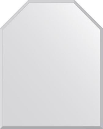 Зеркало для ванной 40x50см с фацетом 10мм FBS CZ 1003