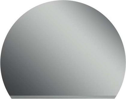 Зеркало 46x36см с фацетом в форме полумесяца Dubiel Vitrum KSIEZYC 5905241030708