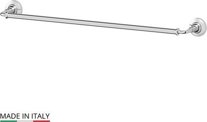 Держатель полотенца 600мм, хром 3SC STI 013