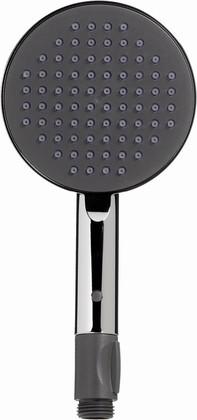 Ручной душ, хром Oras HYDRA 242080