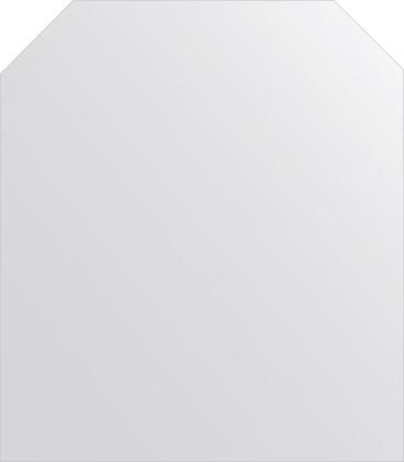 Зеркало 70x80см Evoform BY 0071
