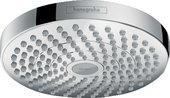 Верхний душ Hansgrohe Croma Select S 180, хром 26522000