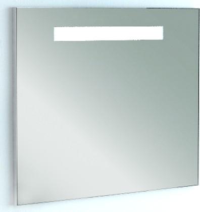 Verona VERONA Зеркало c подсветкой, ширина 108см, 1 светильник, артикул VN713