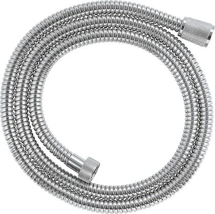 Шланг для душа Grohe Relexaflex Metal металлический, 1.5м 28105000