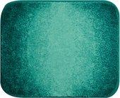 Коврик для ванной Grund Moon, 50x60см, полиакрил, бензиновый 2605.76.310