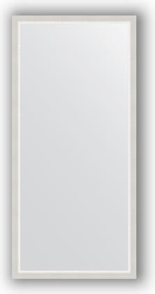 Зеркало 72x152см в багетной раме алебастр Evoform BY 1111