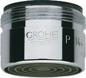 Аэратор для смесителя для ванной, внешняя резьба Grohe 13927000