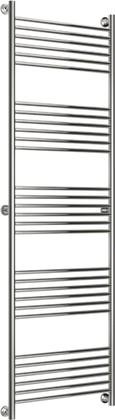 Полотенцесушитель 1900х600 водяной, прямая перемычка Сунержа Богема 00-0220-1960