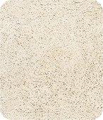 Коврик для ванной 55x65см песочный Spirella HIGHLAND 1013064
