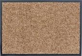 Коврик придверный Golze Diamant 40x60, песочный 619-15-03