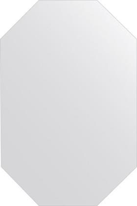 Зеркало для ванной 40x60см FBS CZ 0139