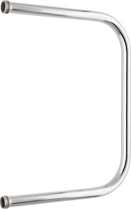 Полотенцесушитель водяной Стилье П-обр 500x400 00002-5040